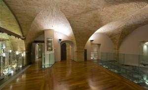 Arch. Elisabetta Avallone - Palazzo Melatino - Teramo