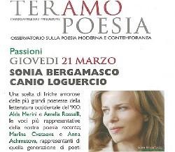 TeramoPoesia 2013 web 250 x 219