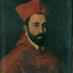 Cardinale Acquaviva Collezione dArte Fondazione Tercas
