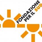 Logo Fondazione-per-il-Sud