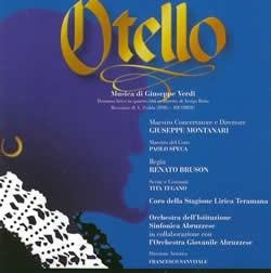 Otello Locandina ott 2009