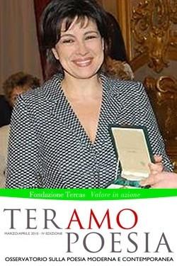 TeramoPoesia Licia Miglietta aprile 2010