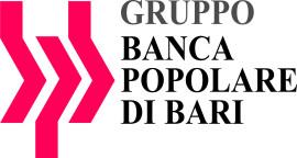 LOGO gruppo banca_popolare_di_bari