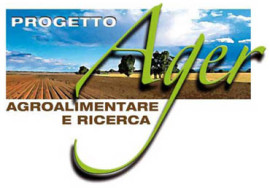 logo_ager_big