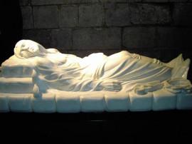 Cristo-Rivelato-Tagliaferri