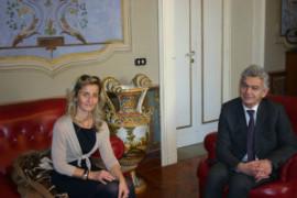 ENRICA-SALVATORE-con Renzo Di Sabatino 2 dice 2015-300×200