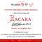 Invito Zacara Triduum_2
