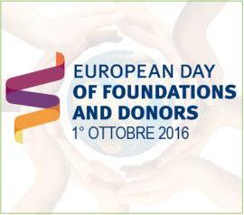 european-day-1-ottobre-2016