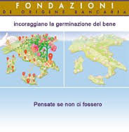 logo-immneso-bene-italiano_3