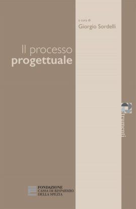 cover-processo-progettuale