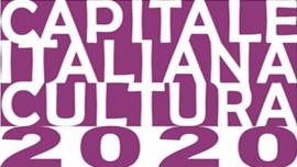 logo_capitale_italiana_cultura_2020_090039
