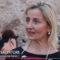 Intervista presidente per Festa Europa Musica