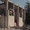 Azienda colpita Terremoto