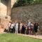 foto visita docenti lettonia 12 luglio