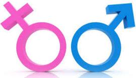 logo med genere