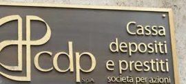 cassa dd pp logo in rame