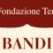 Banner Bandi per notizia sito