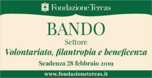 Bando Volontariato Scadenza orizzonatale 960x494