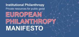 manifesto-filantropia_evidenza-1