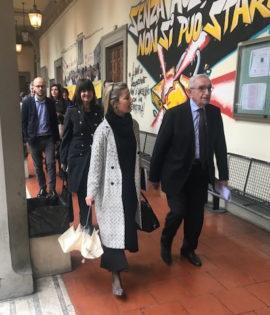 Guzzetti Salvatore Merlini Roma La Sapienza 10 aprile 2019 411X481