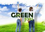 Sfondo-Green-Jobs 150 x 108