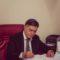 Foto Presidente Gianfranco_Mancini_2 7 x 11