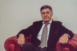 Foto Presidente Gianfranco_Mancini_4 11 x 7