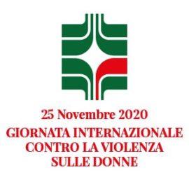 logo fondazione contrasto violenza donne_2
