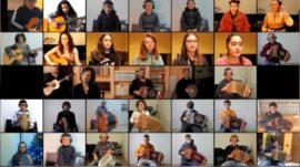_full_orchestra-del-Gran-Sasso-intergenerazionale-foto