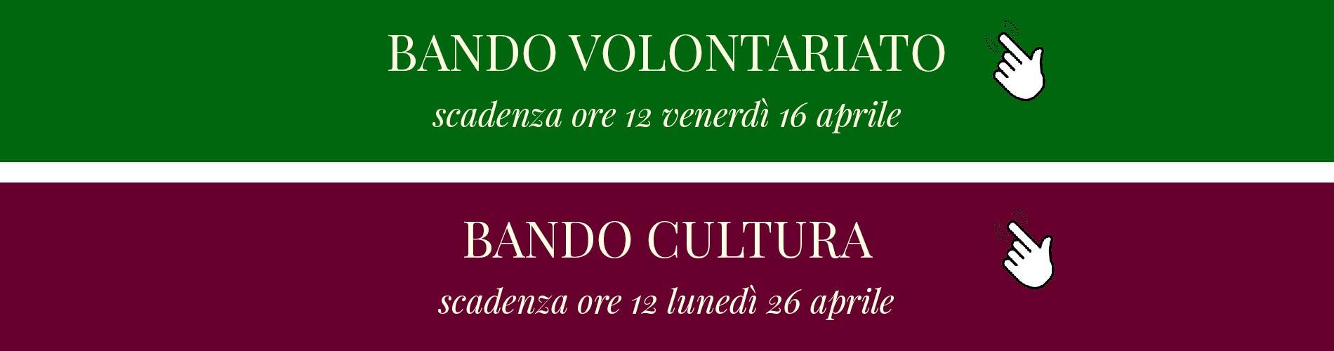 Banner orizz due Bandi per Home Page-01