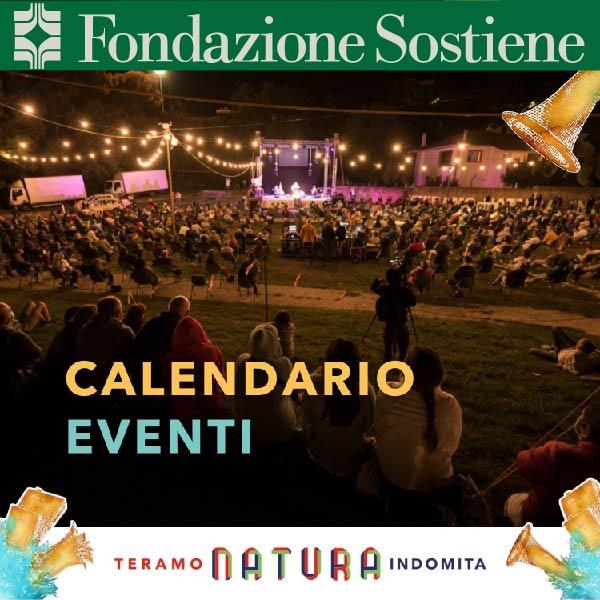 Fondazione Sostiene Teramo Natura Indomita-01